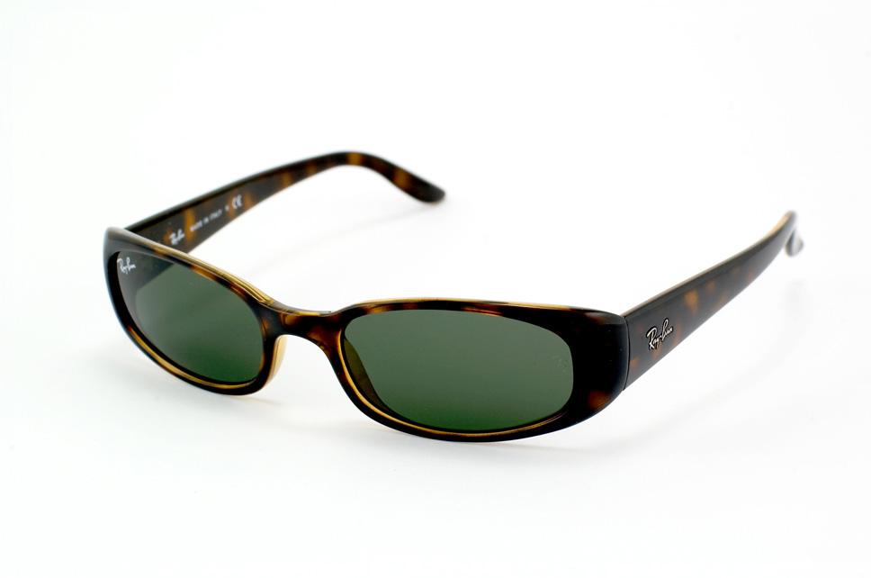 RB 2129 Sonnenbrille von Ray-Ban