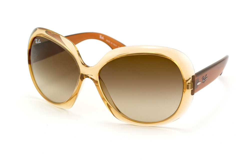 RB 4098 Jackie Ohh von Ray-Ban