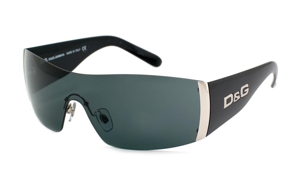 DD 8026  von D&G