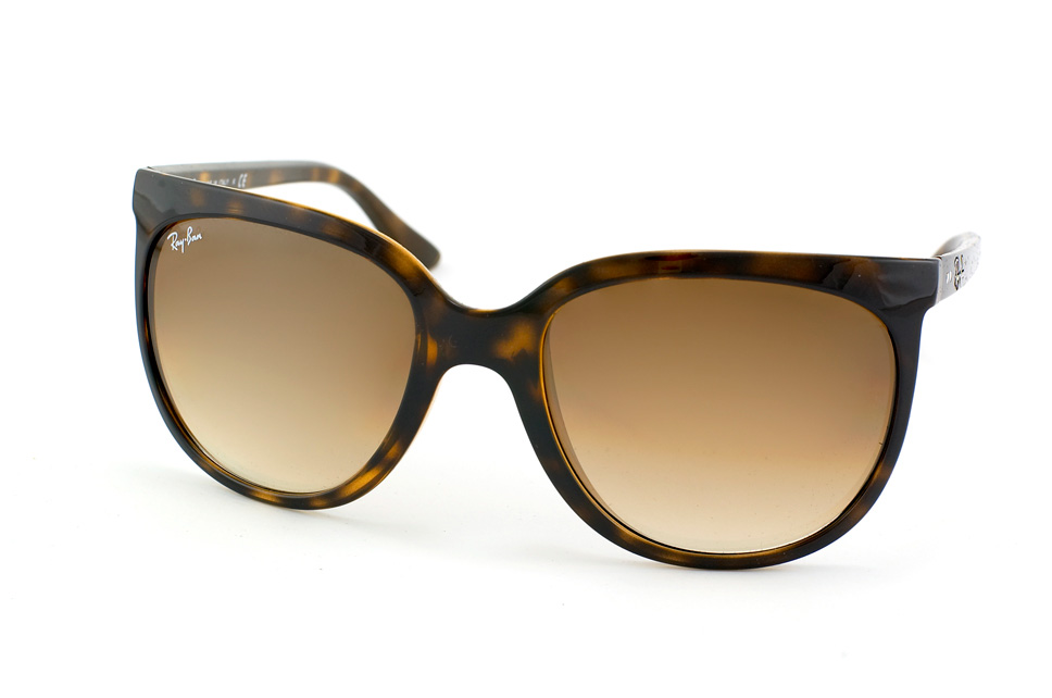 RB 4126 Cats von Ray-Ban