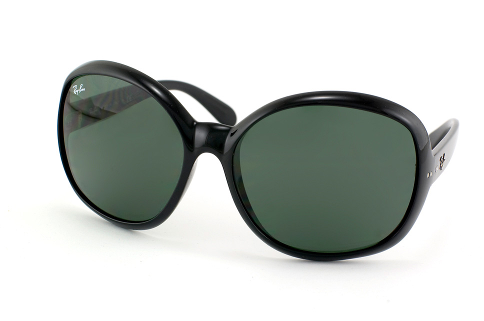 RB 4113 Jackie Ohh von Ray-Ban