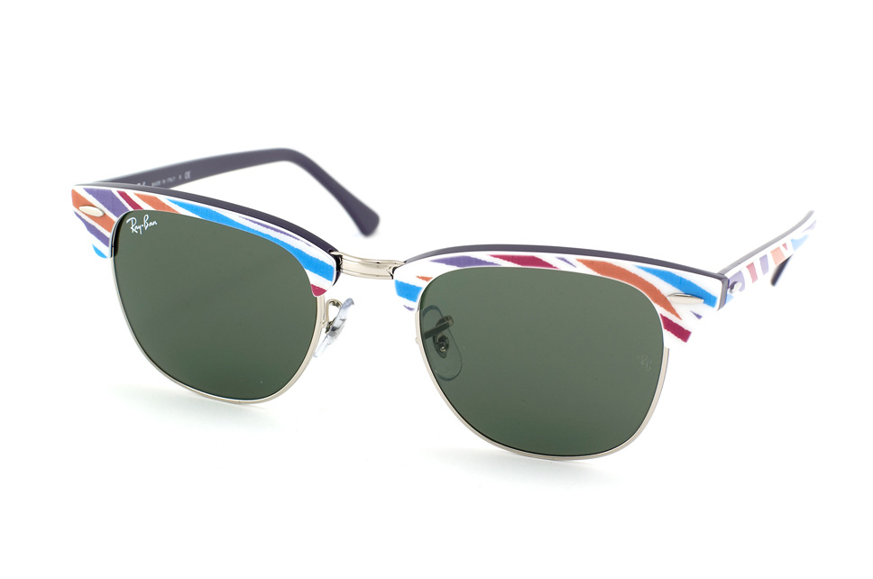 red clubmaster sunglasses mlg1  red clubmaster sunglasses