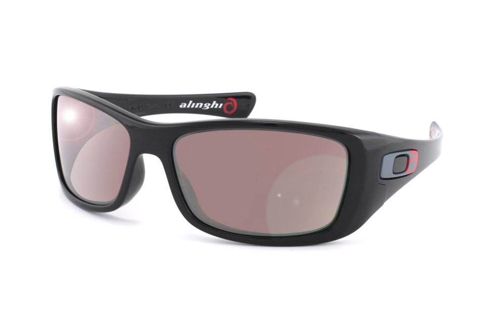 OO 9021 Hijinx Alinghi von Oakley