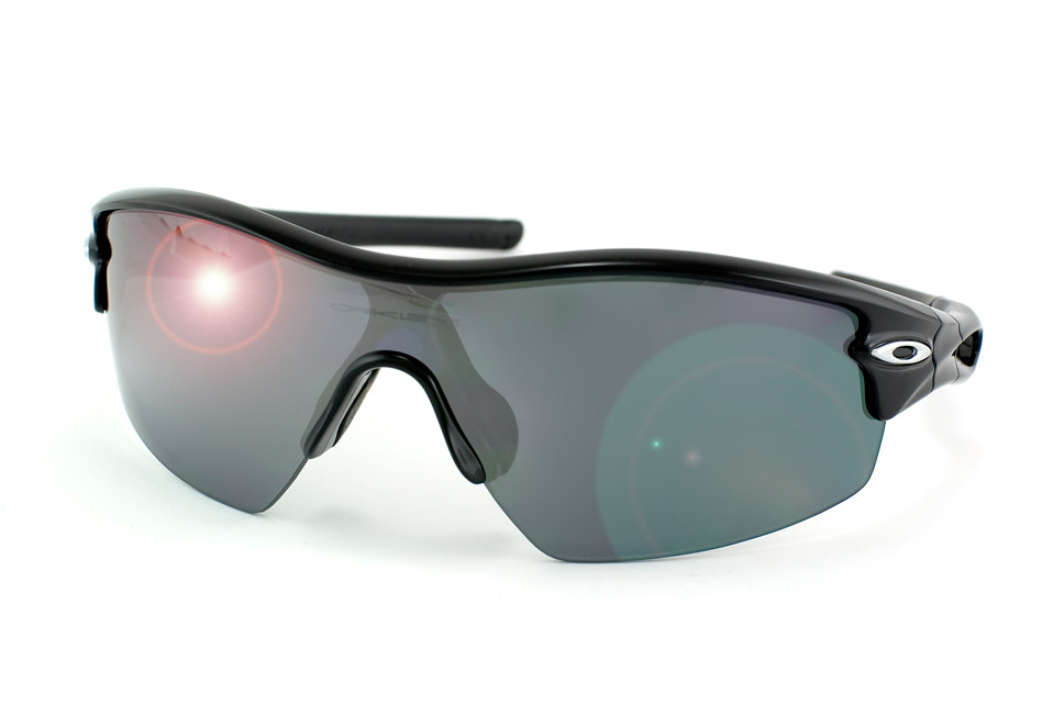 OO 9052 Radar Pitch von Oakley