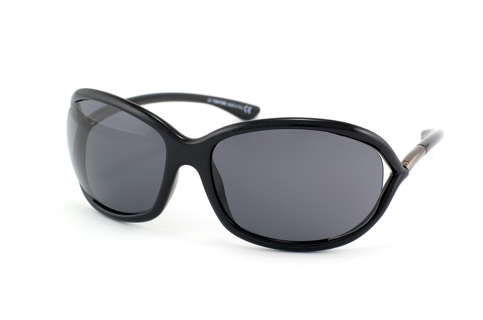 FT 0008 / S Jennifer von Tom Ford