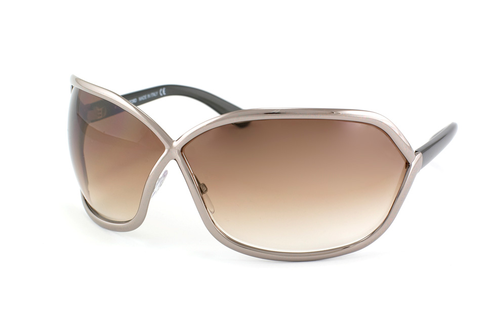 FT 0115 / S Ava von Tom Ford