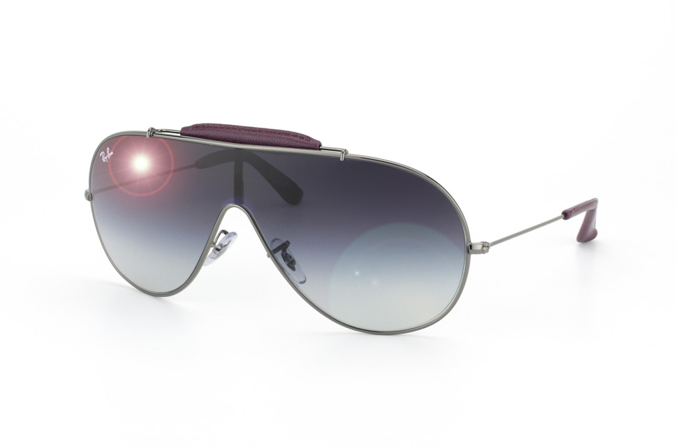 RB 3416Q Wings von Ray-Ban