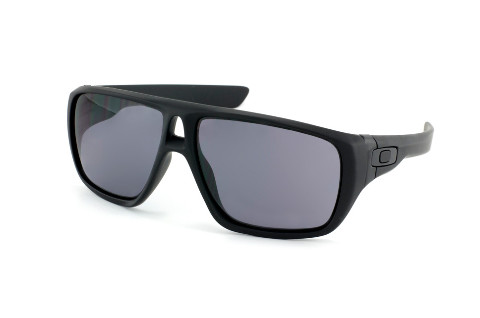 OO 9090 Dispatch von Oakley