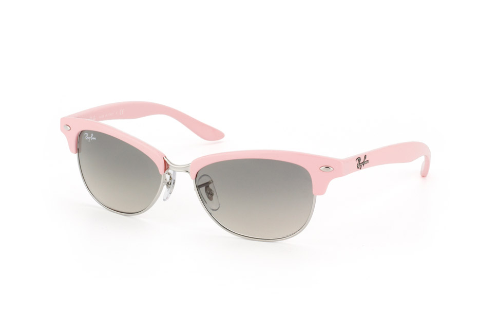 RB 4132 Cathy Clubmaster von Ray-Ban