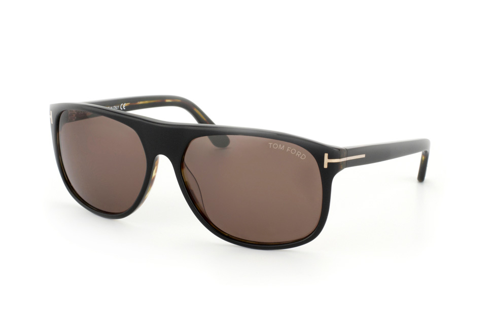 FT 0195 / S Alphonse von Tom Ford