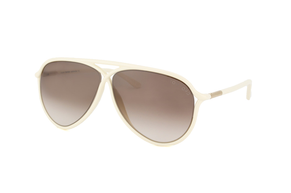 FT 0206 / S Maximillion von Tom Ford