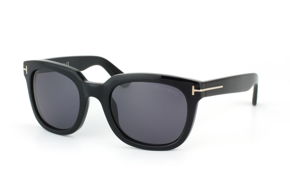 FT 0198 / S Campbell von Tom Ford