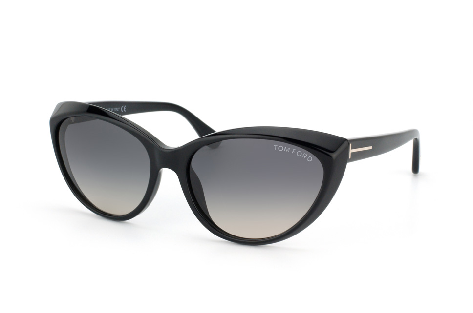 FT 0231 / S Martina von Tom Ford