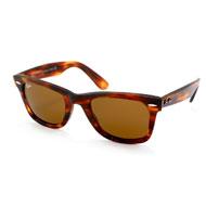 Ray-Ban Sonnenbrille Original Wayfarer RB 2140 954