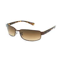 Ray-Ban RB 3364  online kaufen