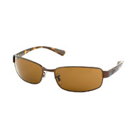 Ray-Ban Sonnenbrille RB 3364 014