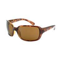 Ray-Ban RB 4068  online kaufen