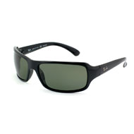 Ray-Ban RB 4075  online kaufen