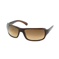Ray-Ban Sonnenbrille RB 4075 714/51
