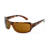 Ray-Ban Sonnenbrille RB 4075 642