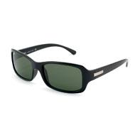 Ray-Ban Sonnenbrille in Schwarz