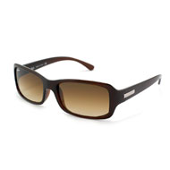 Ray-Ban Sonnenbrille RB 4107 714/51
