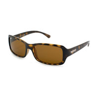 Ray-Ban Sonnenbrille RB 4107 710