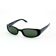 Ray-Ban RB 2129 Sonnenbrille online kaufen