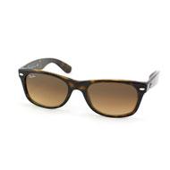 Ray-Ban Sonnenbrille New Wayfarer RB 2132 710/51