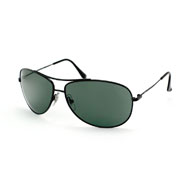 Ray-Ban RB 3293  online kaufen