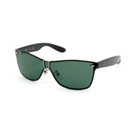 Ray-Ban RB 3384  online kaufen