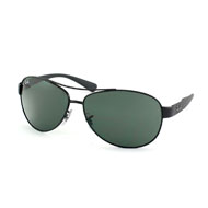 Ray-Ban RB 3386  online kaufen