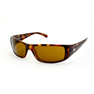 Ray-Ban RB 4057  online kaufen
