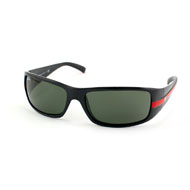 Ray-Ban Sonnenbrille RB 4057 745