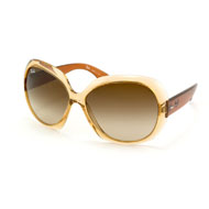 Ray-Ban RB 4098 Jackie Ohh online kaufen