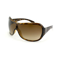 Ray-Ban RB 4099  online kaufen