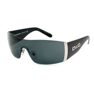 D&G DD 8026  online kaufen