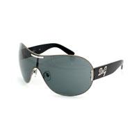 D&G Sonnenbrille DD 6022B 079/87