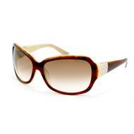 Ralph Sonnenbrille RA 5005 535/13