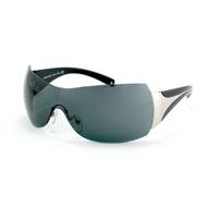 Prada Sonnenbrille PR 04IS 1AB1A1