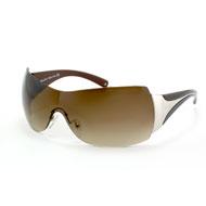 Prada Sonnenbrille PR 04IS 7N66S1