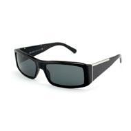 Prada Sonnenbrille PR 13IS 1AB1A1