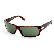 Persol Sonnenbrille PO 2720S 24/31