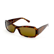 Burberry Sonnenbrille BE 4040B 300273