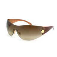 Vogue Sonnenbrille VO 2518SB 1437/13