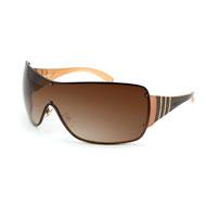 Vogue Sonnenbrille VO 3635SB 634/13