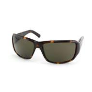 ck Calvin Klein Sonnenbrille CK 3058S 004