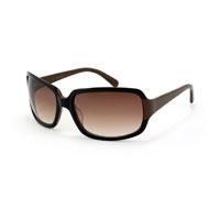 ck Calvin Klein CK 4074S  online kaufen