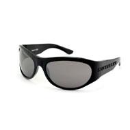 Michalsky Sonnenbrille Allrounder MIC 0242101 100