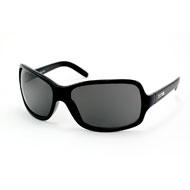 Roxy Sonnenbrille Tee Dee Gee RX 5086 229